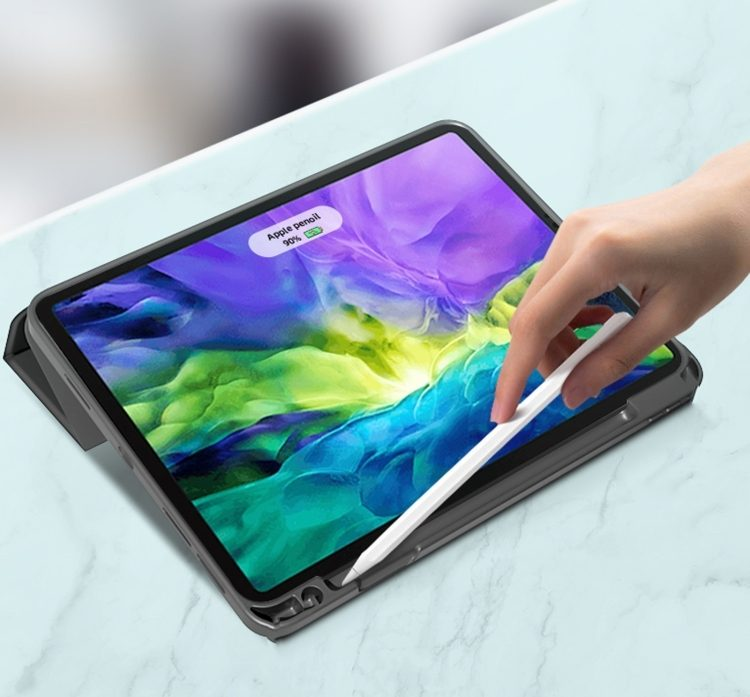 Чехлы для iPad Pro 11″ M1 (2021) Киев